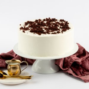 Michel's Red Velvet Cake NSW