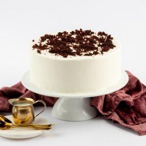 Michel's Red Velvet Cake NSW