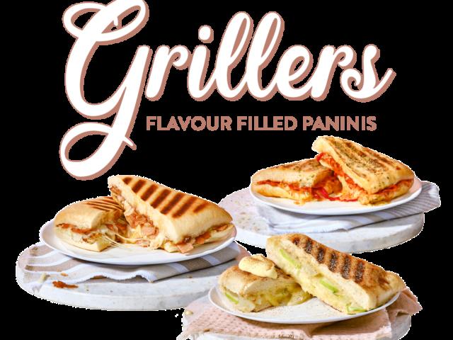 2021 Grillers_Slider